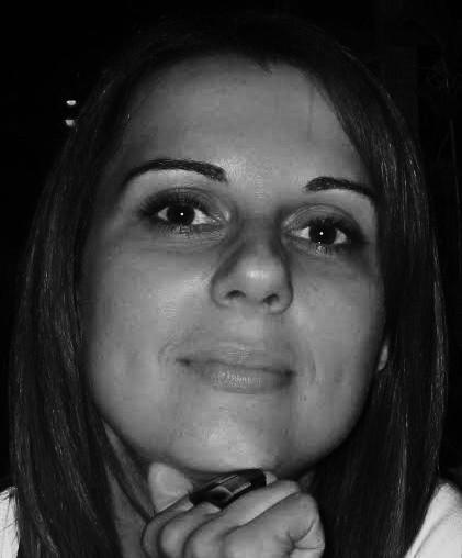 Nevena Varnica