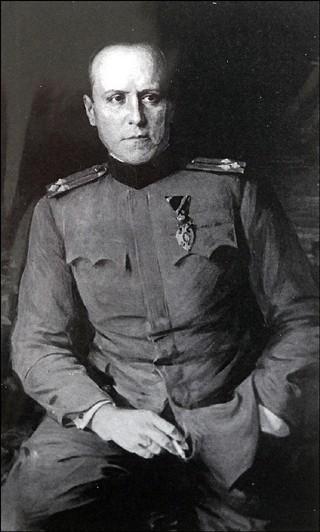 Ђорђе Рош (1896-1977)