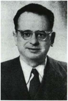 Михаил Ласкарис